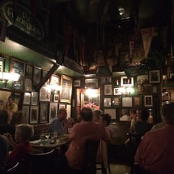Photo Of P J Finnegan S Westwood Nj United States Traditional Irish Style Pub
