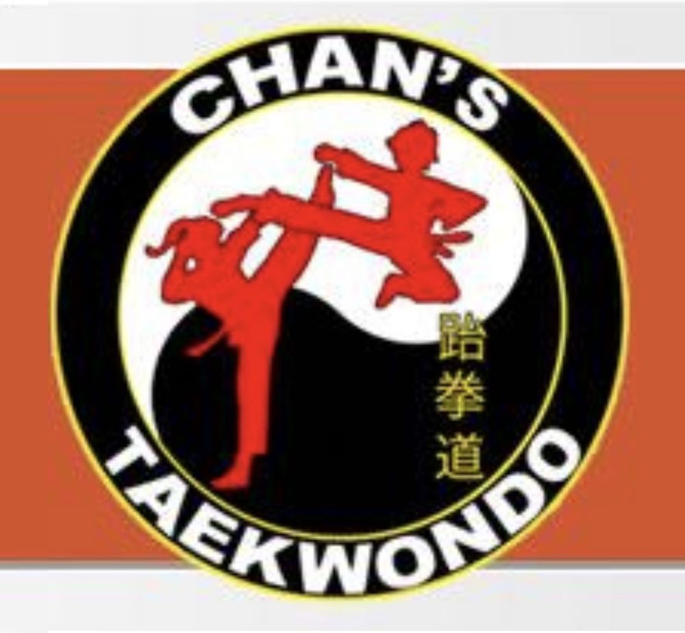 Chan's Martial Arts: 943 US Highway 70 East, New Bern, NC