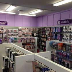 Sex shop chemin chambly