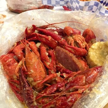 Crab Town - 1162 Photos & 841 Reviews - Seafood - 8050 Clairemont