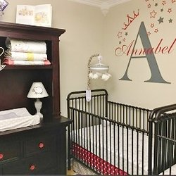 Photo Of Nursery Time Baby Kids Furniture Gallery Lexington Ky United States