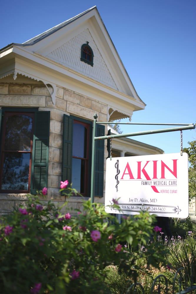 Boerne (TX) United States  city images : ... Main St Boerne, TX, United States Photos Phone Number Yelp
