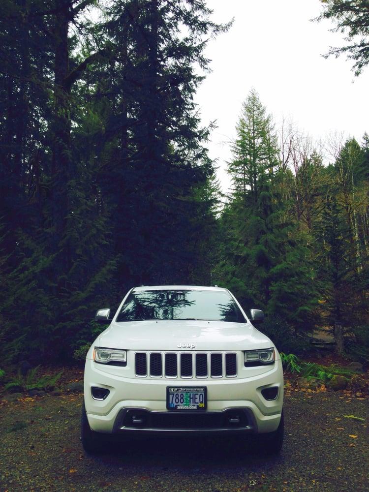 Photo Of Northwest Jeep Chrysler Dodge   Beaverton, OR, United States