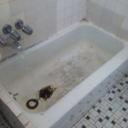 Thermoglaze Bathtub Refinishing - 24 Photos - Refinishing Services ...