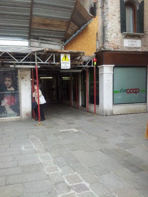 Coop. Adriatica