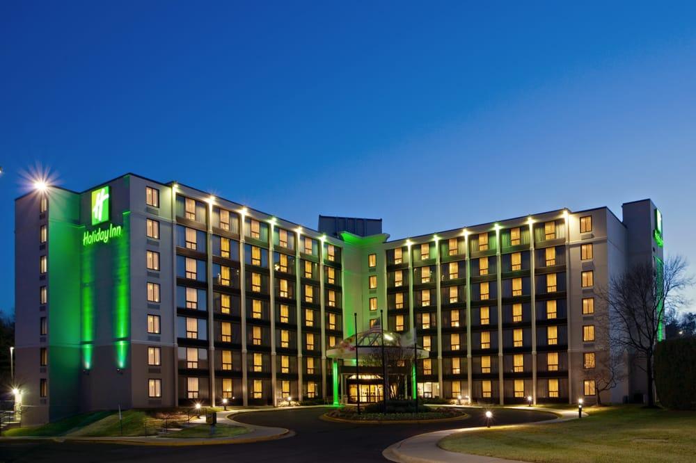 RV Rentals Greenbelt, MD