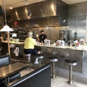photo of petes kitchen denver co united states - Petes Kitchen