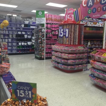 photo of party city boca raton fl united states calm before the
