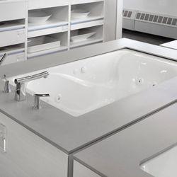 Ferguson Photos Home Decor Rough Neck Dr Humble TX - Bathroom remodel humble tx
