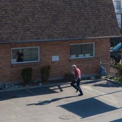 Superior Photo Of Roofers Supply   Salt Lake City, UT, United States. Need Something