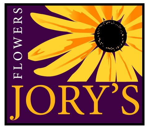 Jory's Flowers: 1330 Galaxy Way, Concord, CA