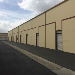 Great Photo Of Save Most Self Storage   Mission Viejo, CA, United States