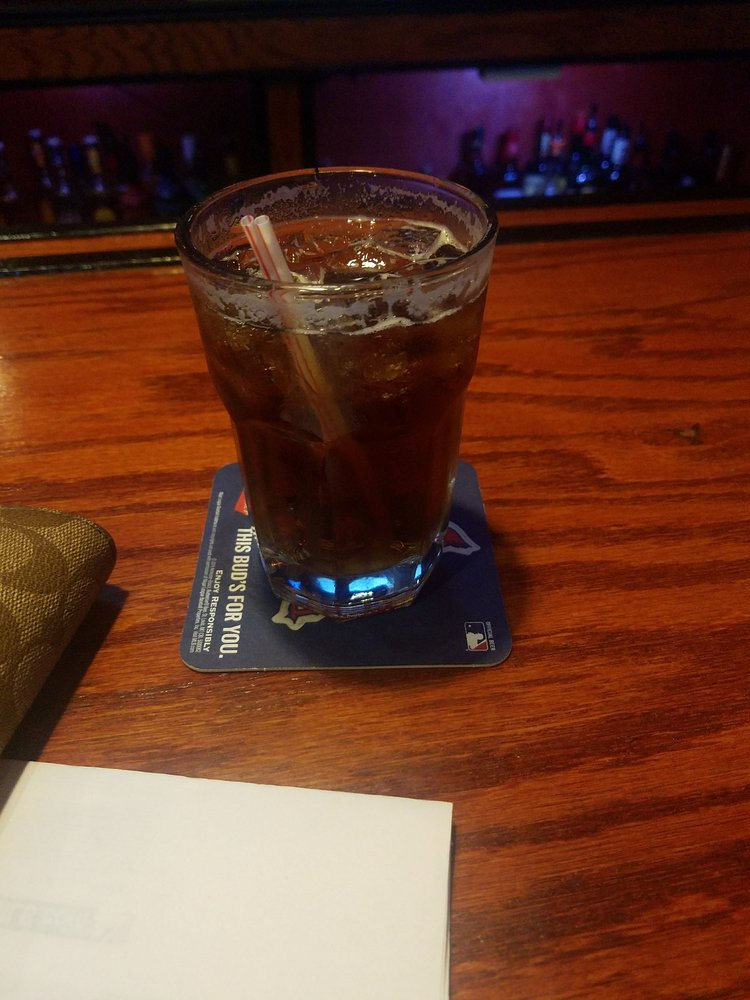 Break Time Bar & Grill: 6186 Howdershell Rd, Saint Louis, MO