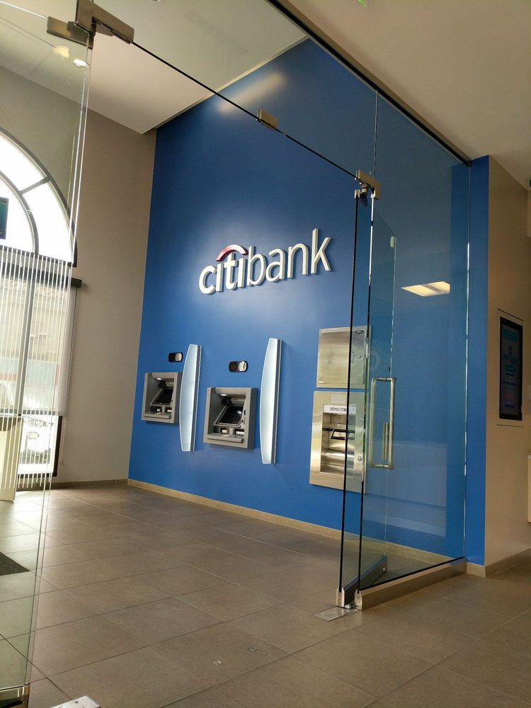 Citibank Secure Login >> Citibank - Banks & Credit Unions - 4809 Commons Way ...
