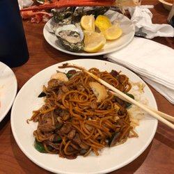 top 10 best asian buffet in fremont ca last updated may 2019 yelp rh yelp com