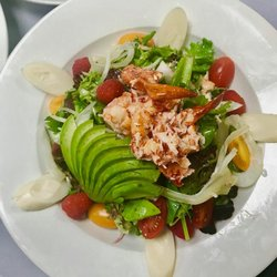 Best New Restaurants Near Me In New York Ny Last Updated January
