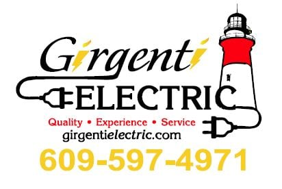 Girgenti Electric: 510 Central Ave, Ship Bottom, NJ