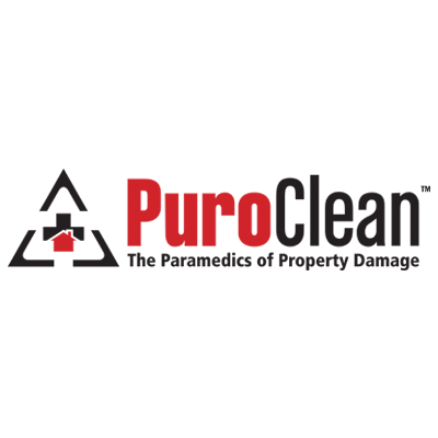 PuroClean Property Restoration: 1364 Reber St, Green Bay, WI