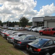 Autopros Columbia 39 Photos 16 Reviews Car Dealers 6001 Two