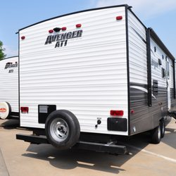 Yelp Reviews for Cousins RV - 28 Photos & 27 Reviews - (New) RV