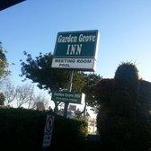Marvelous Photo Of Garden Grove Inn   Garden Grove, CA, United States. Corner Of Awesome Design