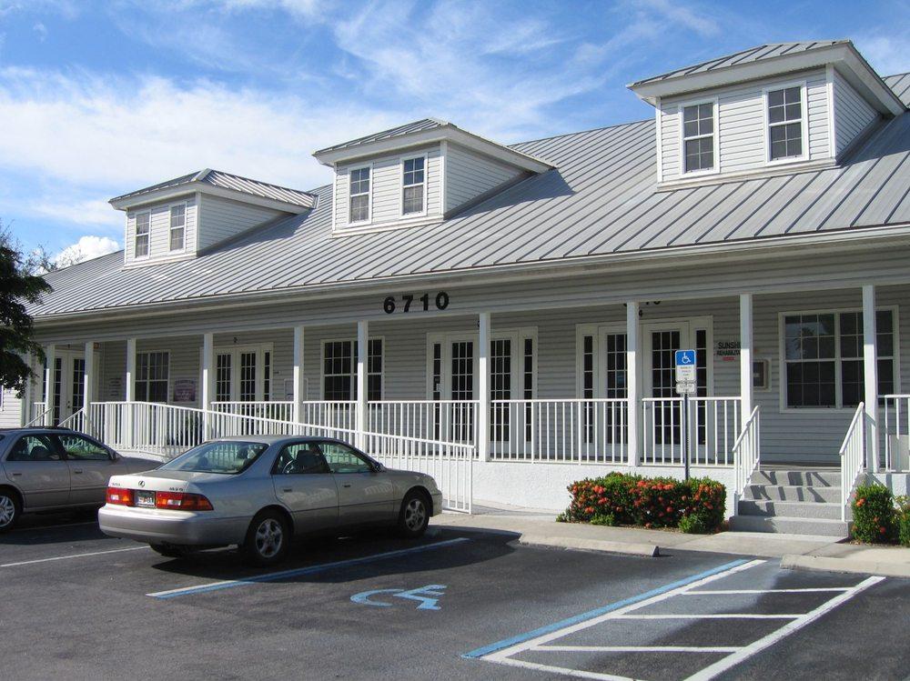 Lotus Blossom Clinic: 6710 Winkler Rd, Fort Myers, FL