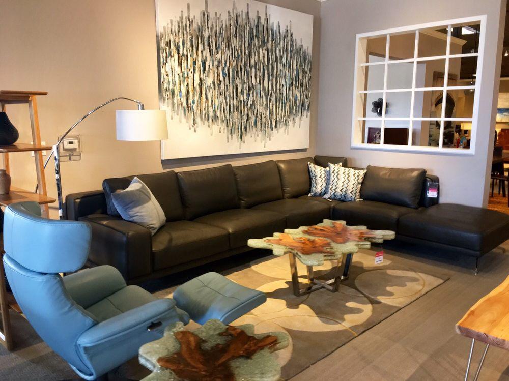 Ana Furniture: 32111 Union Landing Blvd, Union City, CA