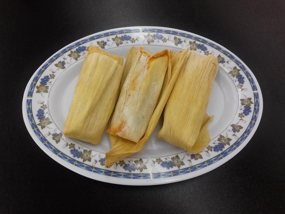 El Tio Mexican Restaurant: 3595 Braselton Hwy, Dacula, GA