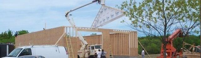 Ryan Kennedy Construction: Albion, PA