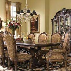 Photo Of Touch Of Elegance Furniture   Manalapan, NJ, United States.