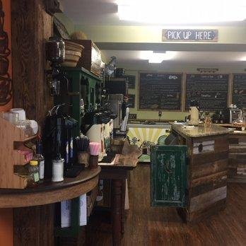 Farmhouse Cafe Dunstable Ma