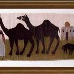 photo of allan jeffries framing santa monica ca united states