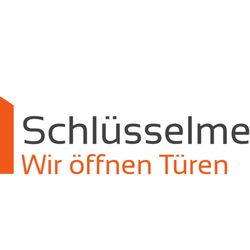A Quote | Schlusselmeister Request A Quote Keys Locksmiths Cottaweg 58