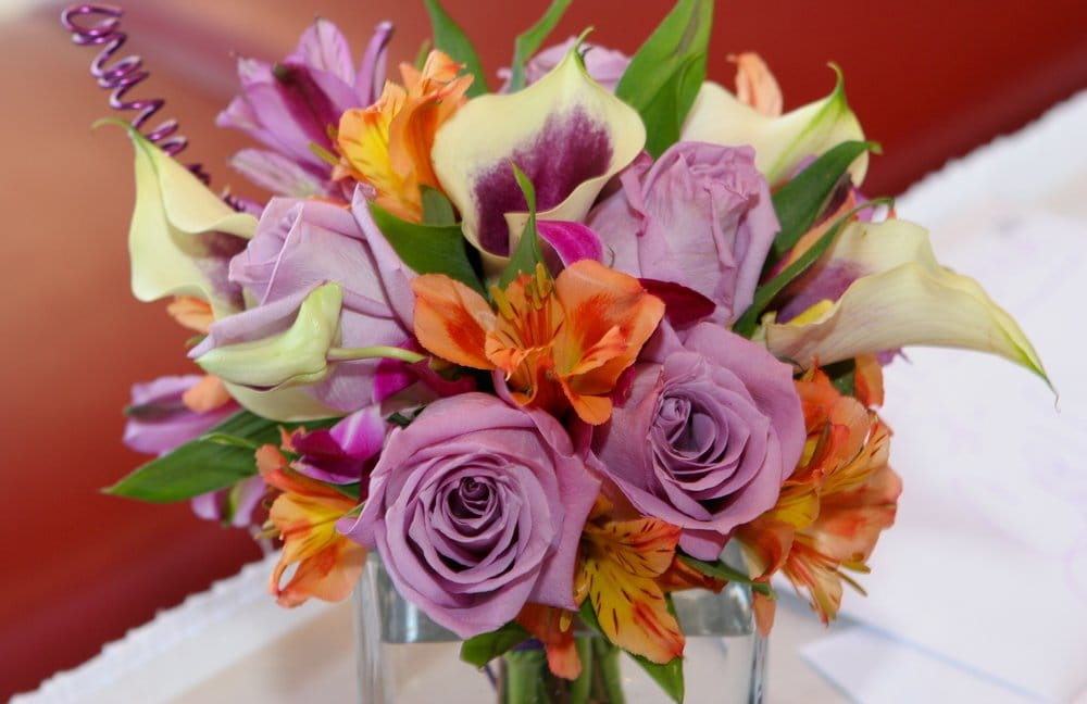 Tiptons Florist Florists 392 North Cswy New Smyrna Beach Fl Phone Number Last Updated December 11 2018 Yelp
