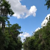 Airboat Adventures 754 Photos Amp 465 Reviews Tours