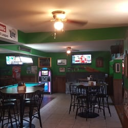 Somers House - 14 Reviews - Bars - 1548 Sheridan Rd, Kenosha, WI ...
