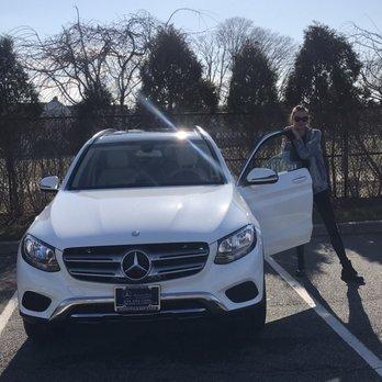 Photo of Mercedes-Benz of Southampton - Southampton, NY, United States. MB