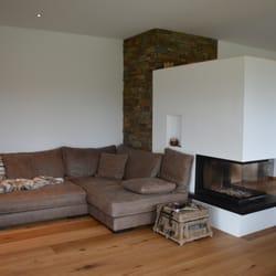 Wohnen Mit Stil wohnen mit stil - furniture assembly - möbelstr. 17, eugendorf