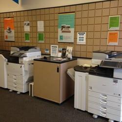 Photo Of The UPS Store   Glen Burnie, MD, United States. Printers For