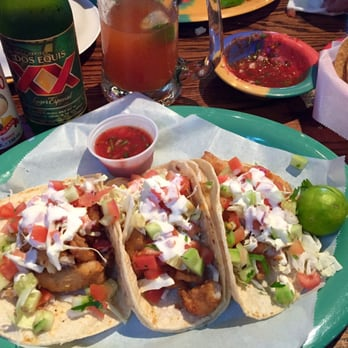 Mariscos las islitas 64 photos 37 reviews mexican for Plenty of fish bakersfield