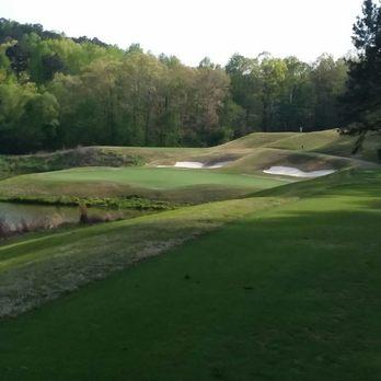 Photo Of Renaissance Birmingham Ross Bridge Golf Resort Spa