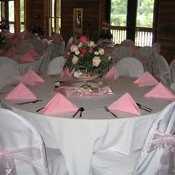 Photo Of Monteverdes Catering