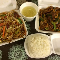 Sea Dragon Chinese Restaurant - 238 Photos