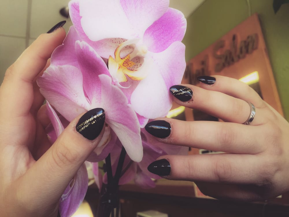 Broomall Nail Salon Gift Cards - Pennsylvania | Giftly