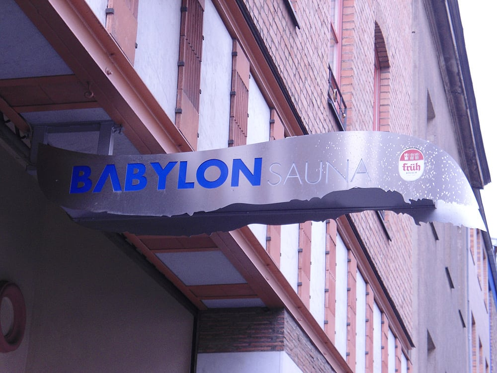 badehaus babylon cologne 15 photos sauna hammam friesenstr 23 25 gereonsviertel. Black Bedroom Furniture Sets. Home Design Ideas