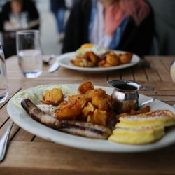 Most Reviewed Breakfast Restaurants See All