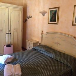 Bel Soggiorno - Hotels - Via Roma 19, Toscolano-Maderno, Brescia ...