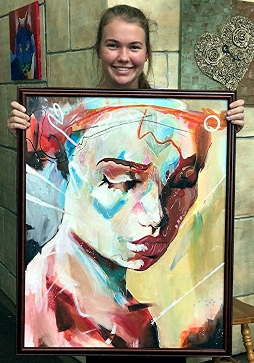 ArtCastle School of Art & Clay