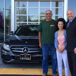 Mercedes-Benz of Beaverton - 2019 All You Need to Know ...