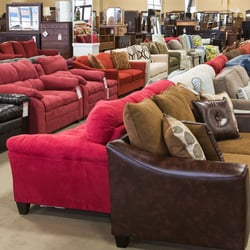 Exceptionnel Photo Of Grand Home Furnishings Westlake Outlet   Hardy, VA, United States